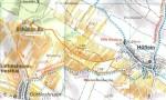 1_rundwanderung-schutten-berg-2008_09_29