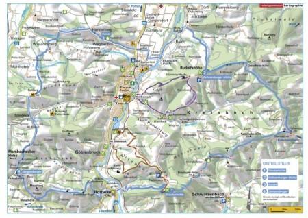 1_wilhelmsburg_naturfreunde_rundwanderweg