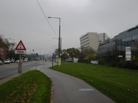Das Hansson-Zentrum