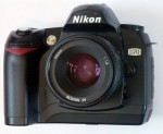 nikon-d70-450x3691