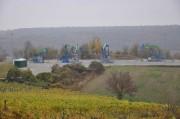 Ölförderung im Weinviertel