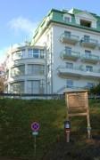 """""""Kalte und warme Hüttenschmankerl, Die Sonnenseite vom Semmering, ca. 1 Std. Gehzeit: Willkommen im Pinkenkogelhaus"""
