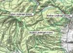 karte-lindkogel