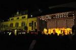 laxenburg_288_20081207