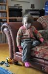 lilienfeld_1034_20081225