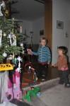 lilienfeld_1160_20081225