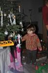 lilienfeld_1163_20081225