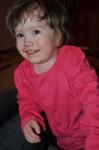 lilienfeld_1174_20081225