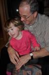 lilienfeld_1186_20081225