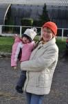 pferdereiten_499_20081221