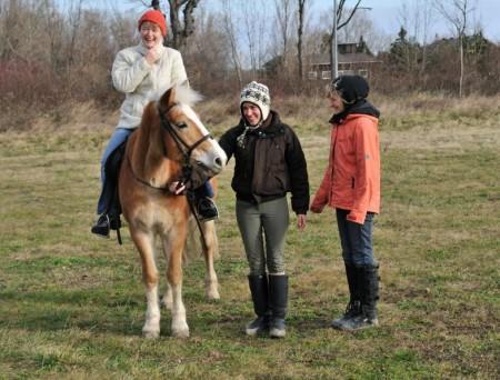 pferdereiten_527_20081221