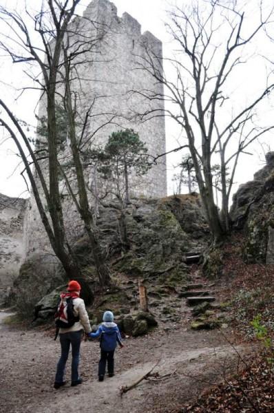 rauhenstein_766_20081221