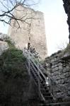 rauhenstein_830_20081221