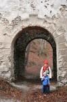 rauhenstein_844_20081221