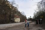 rauhenstein_883_20081221