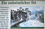 rauhenstein_888_20081221