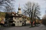 rauhenstein_896_20081221