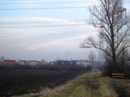 lauf-achau_3224_20090206