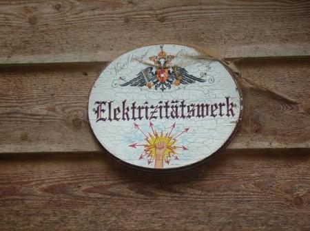 eisenstein11