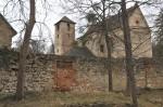 Das Kloster St. Anna