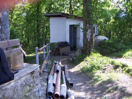 kirchenberg-hutte-abbau-11