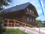 z_kirchenberg-hutte-neu-2005