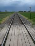Die Aspang-Bahn
