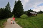 suedtirol_6580_200906