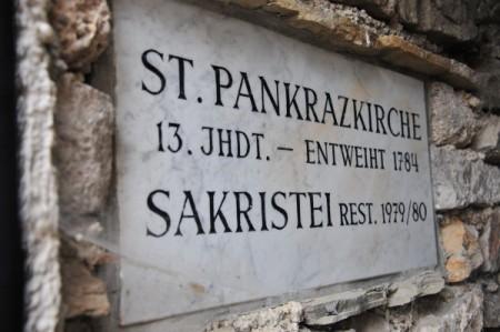 pankraziberg_7427_20090809