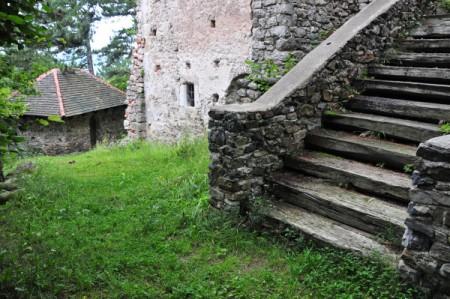 pankraziberg_7441_20090809