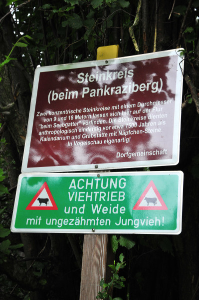 pankraziberg_7463_20090809