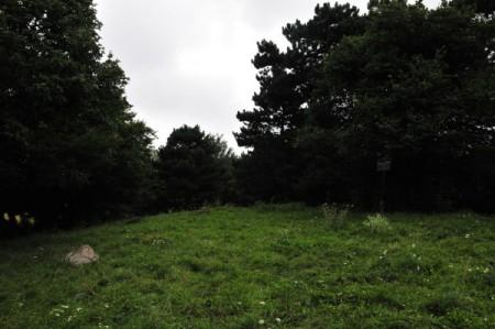 pankraziberg_7464_20090809