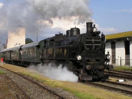 62901 in Ernstbrunn (Foto Schwab)