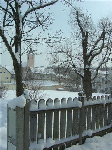 Siegenfeld
