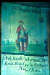 bb-original-votivbild-buchalpenkapelle-web