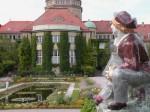 ab-botan-institut-nymphenburg-web