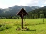 ab-lahnsattel-zellerweg-mit-wildalm-web
