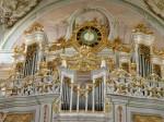 ab-maria-langegg-orgel-web
