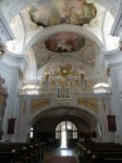 ab-maria-langegg-orgelchor-web