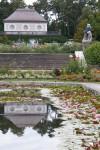 bb-asia-pavillon-nymphenburg-web