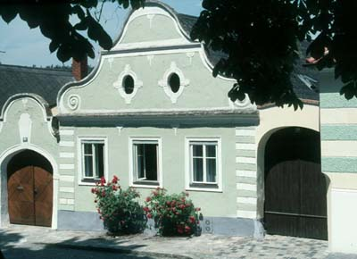 bb-drosendorf-burgerhaus-web