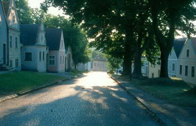 bb-drosendorf-hauptplatz-web