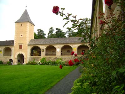 bb-rosenburg-turnierhof-web