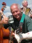bb-werner-tippelt-gipshandgitarrist-web