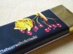 bb-elsbeerschokolade-web