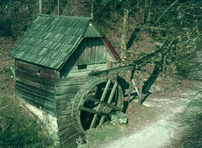 bb-sulzbachmuhle-web