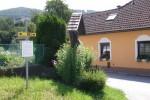 himmelreich-in-schwarzenbach-web