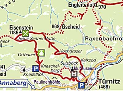 karte-turnitz-eisenstein-web