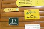 stockerhutte-hausnummer-gemeinde-st-veit-web