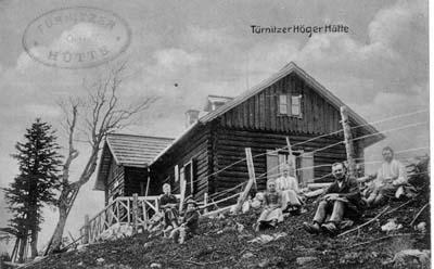 turnitzer-hutte-historisch-sw-web